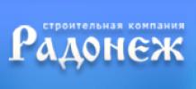 Radonezh 1