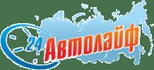 aftolife_logo 1